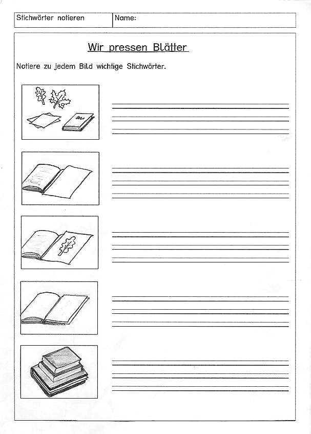 Großzügig Unterschiedliche Satzlänge Arbeitsblatt Bilder - Super ...